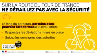 Mardi 17 Juillet 10eme Etape Du Tour De France En Haute Savoie