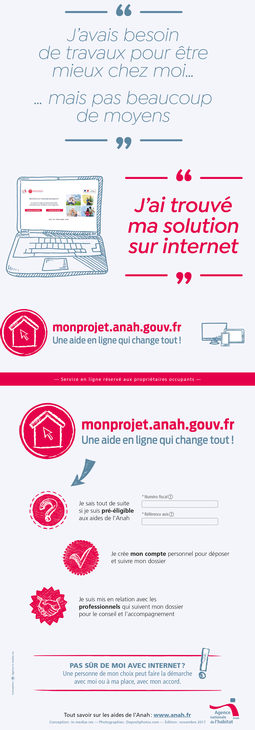 image flyer anah monprojet-anah-gouv-fr