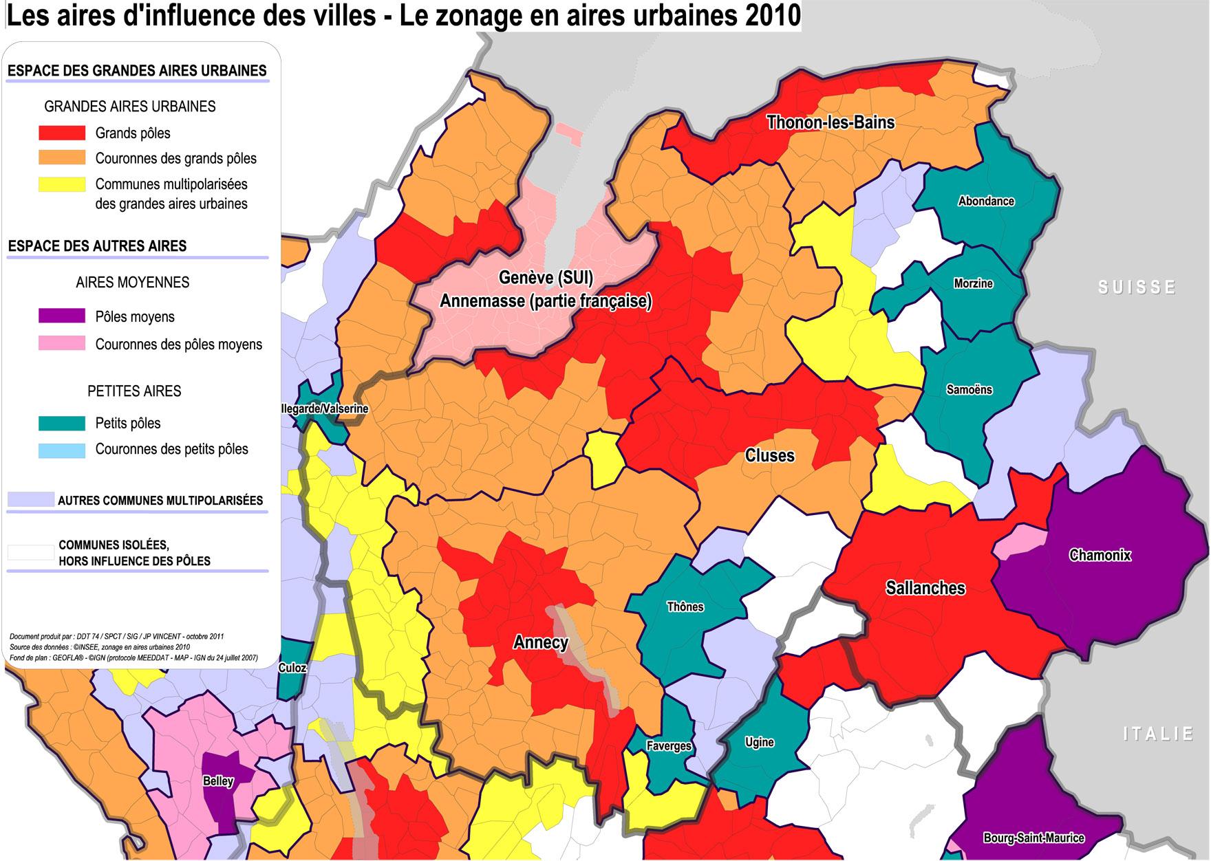 M Ef Bf Bdtropole Et Grance Ville En France M Ef Bf Bdtropolitaine