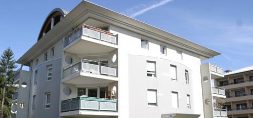 Demander un logement social d marches administratives - Plafonds de ressources logement social ...