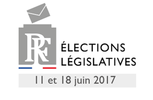 Legislatives haute savoie